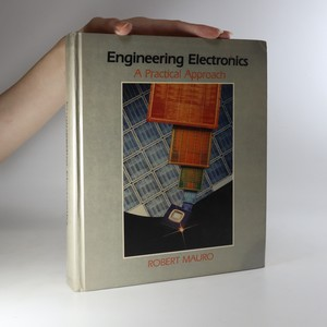 náhled knihy - Engineering electronics