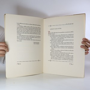 antikvární kniha Dopisy z Ameriky, 1945