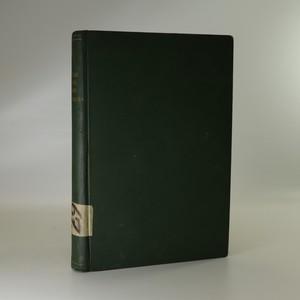náhled knihy - Chytání pstruhů, lipanů a hlavatek