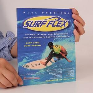 náhled knihy - Surf Flex