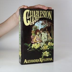 náhled knihy - Charleston