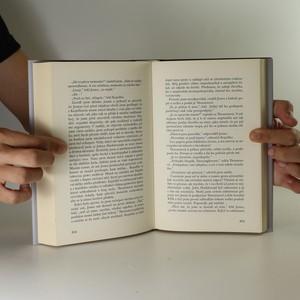 antikvární kniha Falzifikátoři, 2013