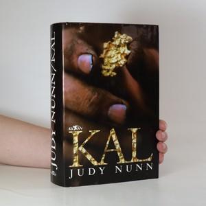náhled knihy - Kal