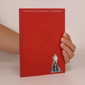 náhled knihy - Fundação Calouste Gulbenkian