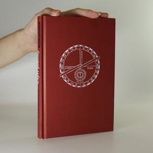 náhled knihy - Čtyři plavby Kryštofa Kolumba