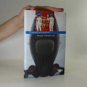 náhled knihy - Program pro přeživší