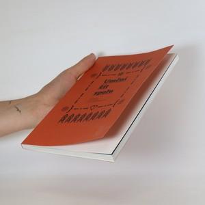 antikvární kniha Umění žít spolu, 2017