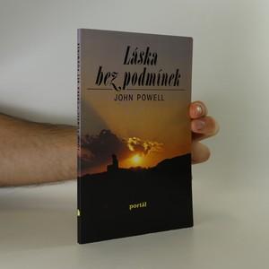 náhled knihy - Láska bez podmínek