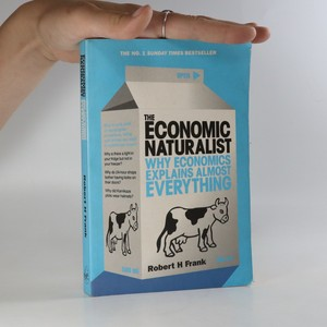 náhled knihy - The Economic Naturalist