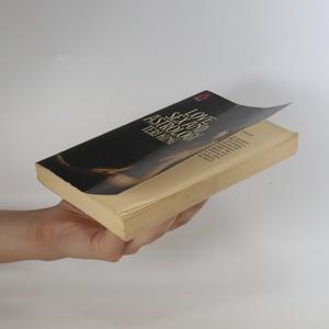 antikvární kniha Love, sex and astrology, 1974