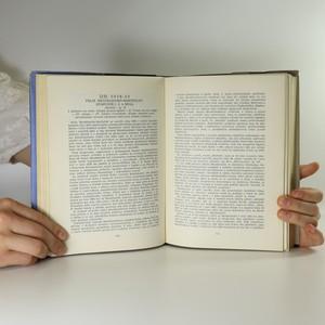 antikvární kniha Poslouchejte s námi!, 1961