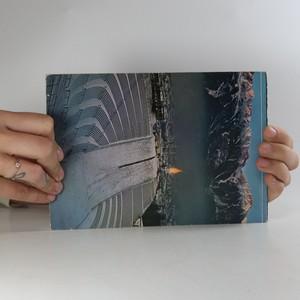 antikvární kniha Souvenir aus Innsbruck, neuveden