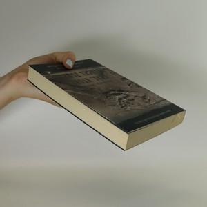 antikvární kniha Kráľ, ktorý nechcel zomrieť, 2014