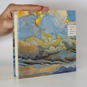 antikvární kniha Zlato v azuru, 1980