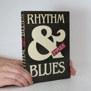 náhled knihy - Rhythm & blues