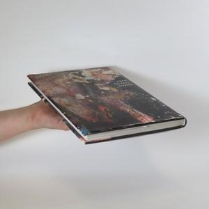 antikvární kniha Mimo tento svět, 1997