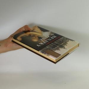 antikvární kniha Benátky v zimě, 2000