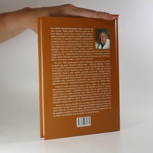 antikvární kniha Průvodce stárnutím aneb Jak ho oddálit (kniha nemá tiráž), neuveden