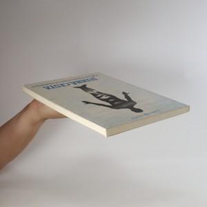 antikvární kniha Jediná cesta. Výklad Pavlova listu Galatským, 1968