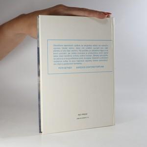 antikvární kniha Expedice doktora Fortuna, 1992