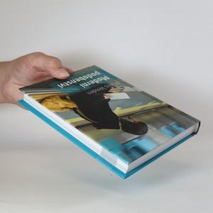 antikvární kniha Moderní podobenství, 2015