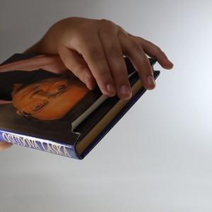 antikvární kniha Osudová láska, 1997