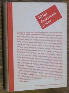 náhled knihy - O ševci Matoušovi a jeho přátelích : román