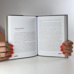 antikvární kniha Mým vrstevníkům a jiné fejetony, 2019