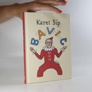 náhled knihy - Bavič