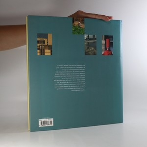 antikvární kniha Bruxelles revisitée, 2002