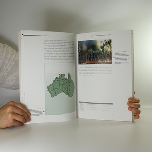 antikvární kniha Making it. Innovation and success in Australia's industries., 1993