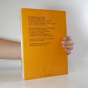 antikvární kniha Encyclopédie des oiseaux, 1985