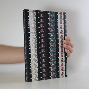 antikvární kniha Kunst in lausigen Zeiten, 1996
