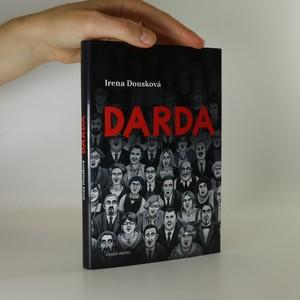náhled knihy - Darda