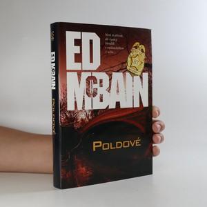 náhled knihy - Poldové