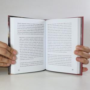 antikvární kniha Bar do kapsy. Průvodce koktejlovou planetou, 2012