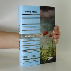 náhled knihy - Mischling