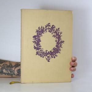 náhled knihy - Zemi krásnou, zemi milovanou