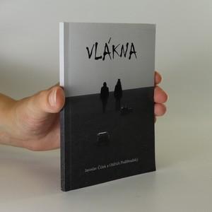 náhled knihy - Vlákna