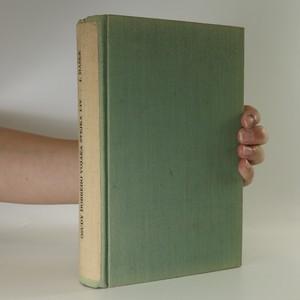 náhled knihy - Osudy dobrého vojáka Švejka I-IV
