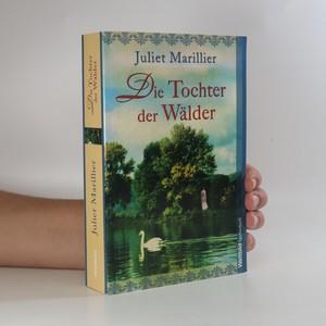 náhled knihy - Die Tochter der Wälder