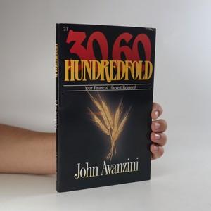 náhled knihy - 30, 60, Hundredfold
