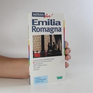 náhled knihy - Emilia Romagna