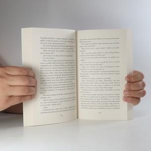 antikvární kniha Splnit si své sny, 2020