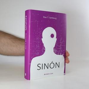 náhled knihy - Sinón
