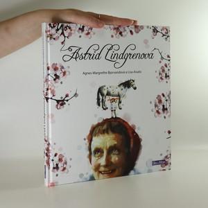 náhled knihy - Astrid Lindgrenová