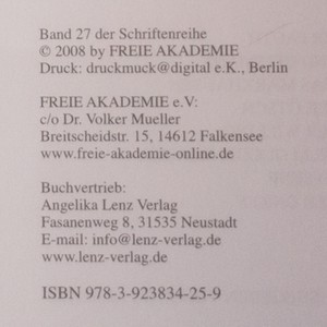 antikvární kniha Mensch und Ökonomie, neuveden