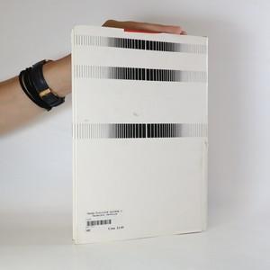 antikvární kniha Číslicové systémy v televizní technice, 1983