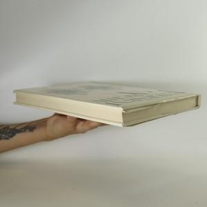 antikvární kniha Literární archív. Ročník 24, 1990