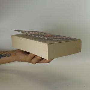 antikvární kniha Canada, 2013